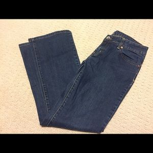 7 For All Man Kind size 31 jeans